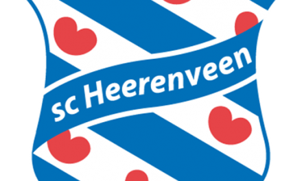 Kit Heerenveen 2019 Dream League Soccer 2019 kits URL 512×512 DLS 2019