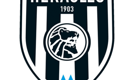 Kit Heracles Almelo 2019 Dream League Soccer 2019 kits URL 512×512 DLS 2019