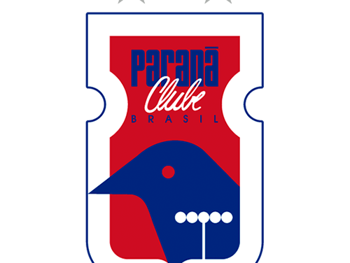 Kit Paraná 2018/2019 Dream League Soccer kits URL 512×512 DLS 2019