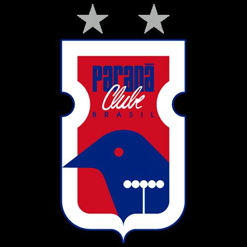 Kit Paraná