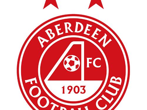 Kit Aberdeen Fc 2019 Dream League Soccer 2019 kits URL 512×512 DLS 2019