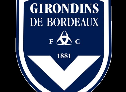 Kit Bordeaux 2019 Dream League Soccer 2019 kits URL 512×512 DLS 2019