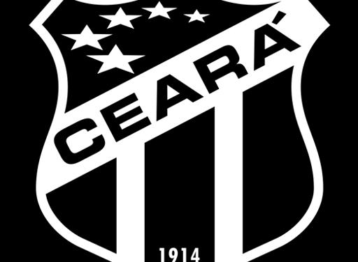 Kit Ceará 2018/2019 Dream League Soccer 2019 kits URL 512×512 DLS 2019