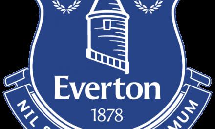 Kit Everton 2018/2019 Dream League Soccer 2019 kits URL 512×512 DLS 2019