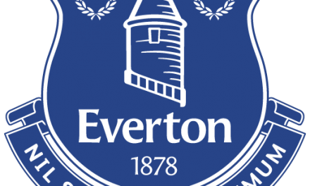 Kit Everton 2019 Dream League Soccer 2019 kits URL 512×512 DLS 2019