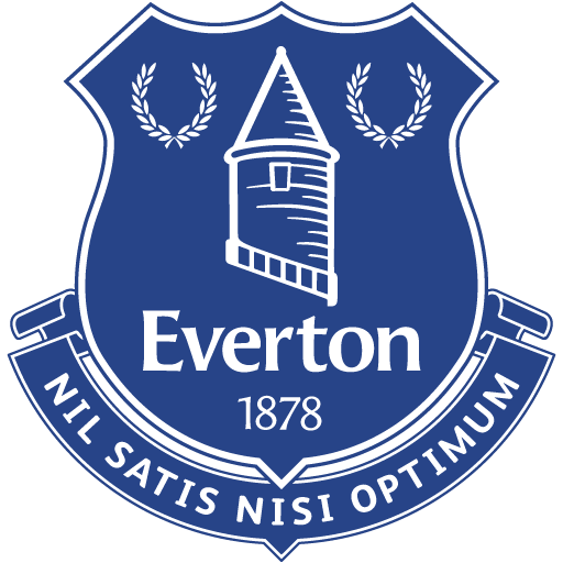 Kit Everton