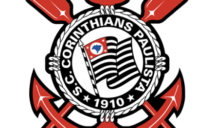 Kit Corinthians 2018/2019 dream league soccer kits URL 512×512 dls19