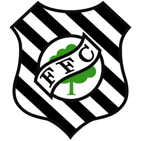 Kit Figueirense 2018/2019 Dream League Soccer kits URL 512×512 DLS 2019