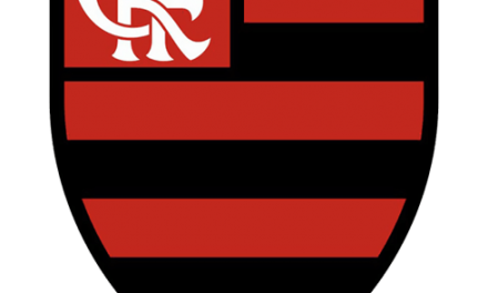 Kit Flamengo 2018/2019 Dream League Soccer kits URL 512×512 DLS 2019