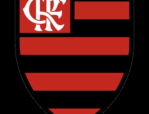 Kit Flamengo 2018/2019 Dream League Soccer kits URL 512×512 DLS 2019
