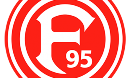 Kit Fortuna Dusseldorf 2019 Dream League Soccer 2019 kits URL 512×512 DLS 2019