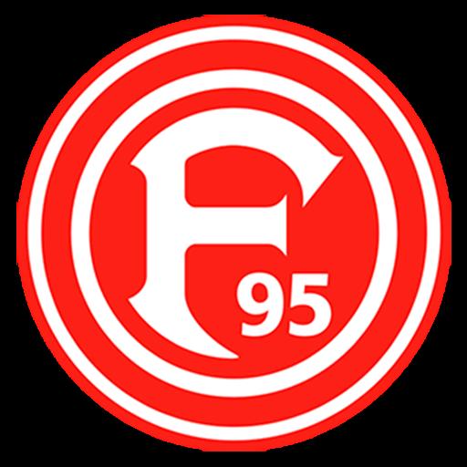 Kit fortuna dusseldorf