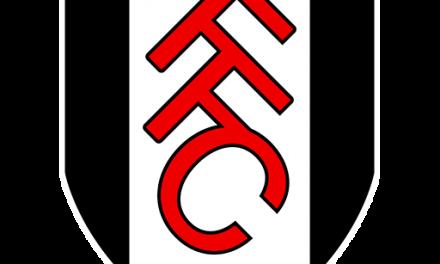 Kit Fulham 2019 Dream League Soccer 2019 kits URL 512×512 DLS 2019