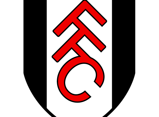 Kit Fulham 2019 Dream League Soccer 2019 kits URL 512×512 DLS 2019
