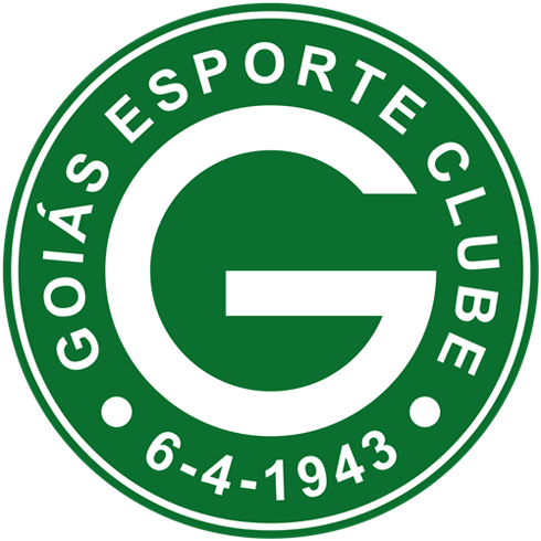 Kit goias