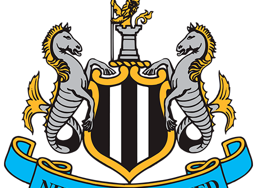 Kit Newcastle 2019 Dream League Soccer 2019 kits URL 512×512 DLS 2019
