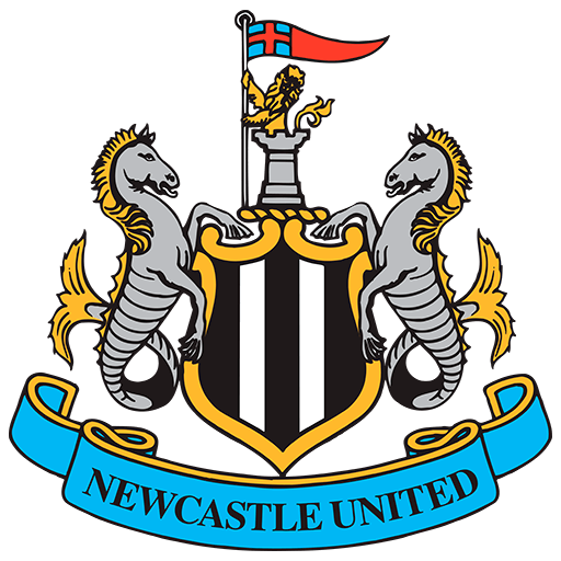 Kit newcastle