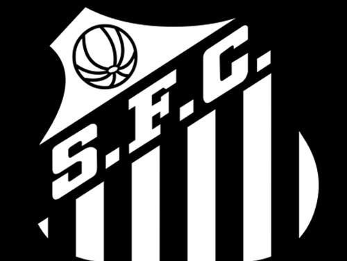 Kit Santos 2018/2019 Dream League Soccer kits URL 512×512 DLS 2019