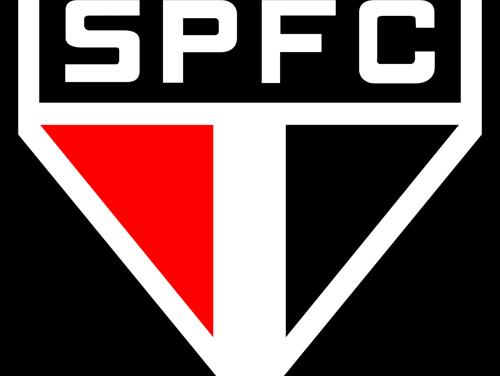Kit São Paulo 2018/2019 Dream League Soccer kits URL 512×512 DLS 2019
