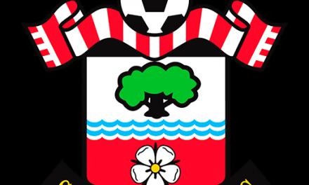 Kit Southampton 2019 Dream League Soccer 2019 kits URL 512×512 DLS 2019