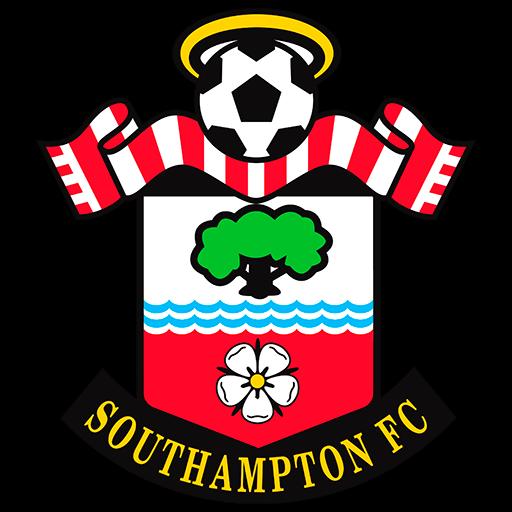 Kit southampton