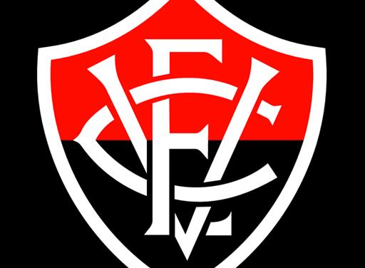 Kit Vitória 2018/2019 Dream League Soccer kits URL 512×512 DLS 2019