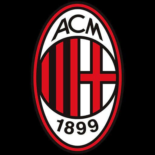 Kit Milan