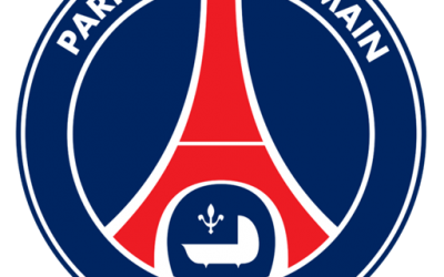 Kit PSG 2018/2019 Dream League Soccer 2019 kits URL 512×512 DLS 2019
