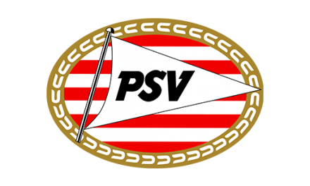 Kit PSV 2018/2019 Dream League Soccer 2019 kits URL 512×512 DLS 2019