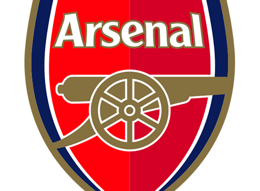 Kit Arsenal 2018/2019 Dream League Soccer kits URL 512×512 DLS 2019