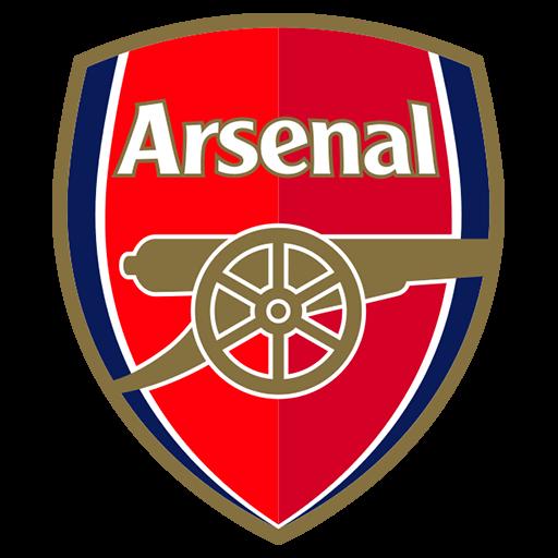 Kit Arsenal