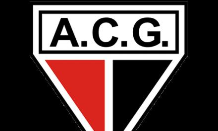 Kit Atlético Goianiense 2018 Novo Uniforme para DLS 19 – Dream League Soccer 7c81e7d8659e8