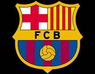 Kit Barcelona 2018/2019 Dream League Soccer 2019 kits URL 512×512 DLS 2019