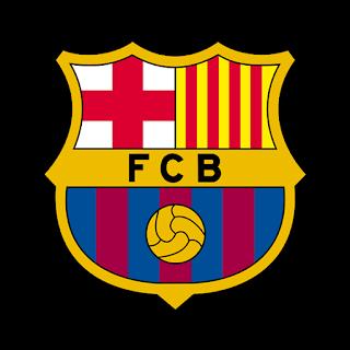 Kit Barcelona