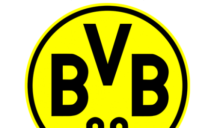 Kit Borussia Dortmund 2018/2019 Dream League Soccer kits URL 512×512 DLS 2019