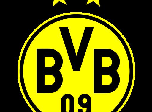 Kit Borussia Dortmund 2018/2019 Dream League Soccer kits URL 512×512 DLS 2019