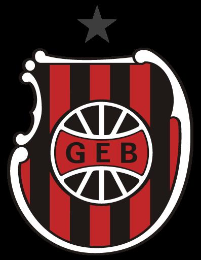 escudo-Brasil-de-Pelotas
