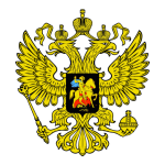 Kit Russia Copa 2018 Novo Uniforme para DLS 18 – Dream League Soccer