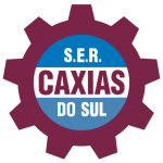 Kit Caxias para DLS 18 – Dream League Soccer