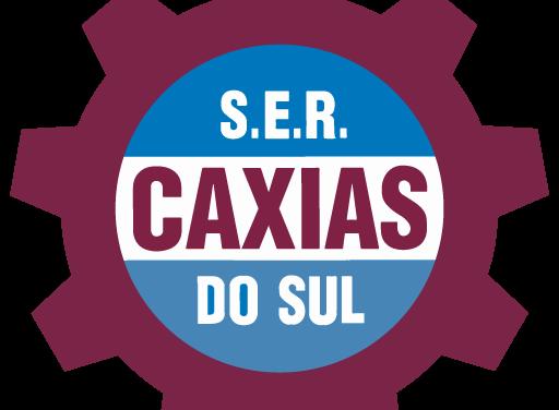 Kit Caxias para DLS 18 – Dream League Soccer