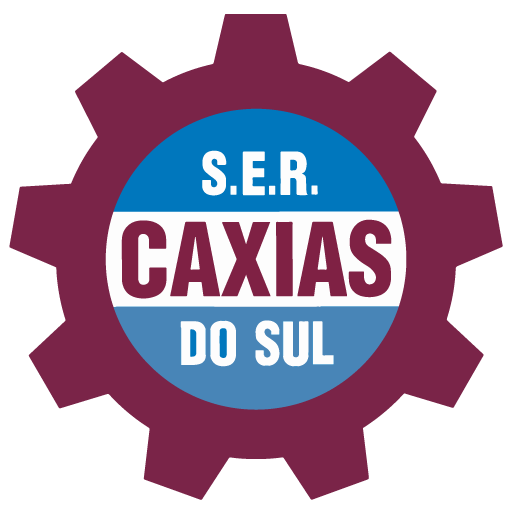 Kit Caxias