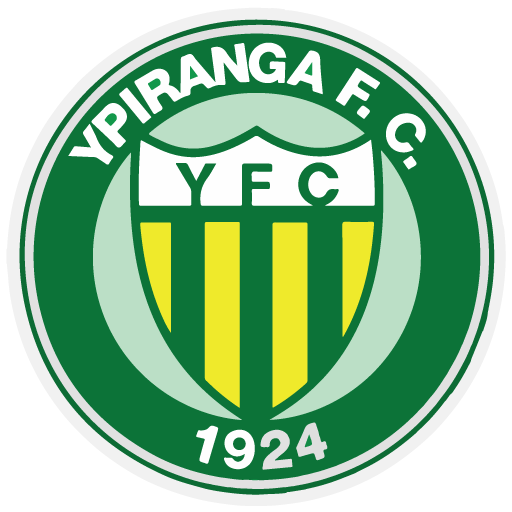 escudo-do-Ypiranga