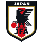 Kit Japão Copa 2018 Novo Uniforme para DLS 18 – Dream League Soccer