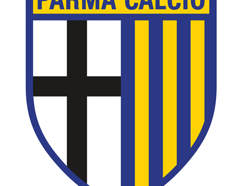 Kit Parma 2019 Dream League Soccer 2019 kits URL 512×512 DLS 2019