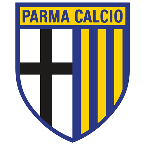 Kit Parma