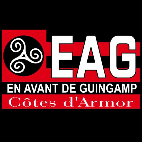Kit Guingamp