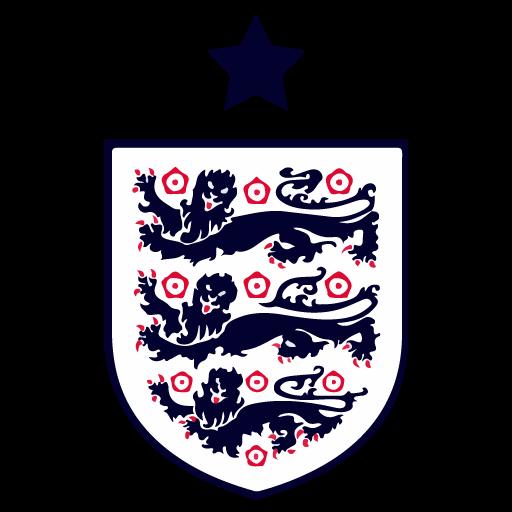 Kit Inglaterra
