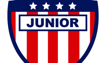 Kit Junior 2019 Dream League Soccer 2019 kits URL 512×512 DLS 2019