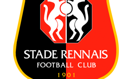 Kit Stade Rennais 2019 Dream League Soccer 2019 kits URL 512×512 DLS 2019
