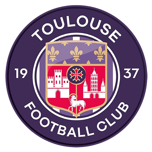 Kit Toulouse